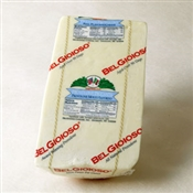 BelGioioso Medium Provolone Cheese 4/6# Piccante