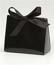 ArtisanPantry.com Gift Certificate $50.00