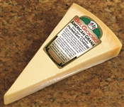 BelGioioso American Grana Cheese Wedge