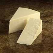 BelGioioso Auribella Cheese 10# Case of Random Weight Wedges