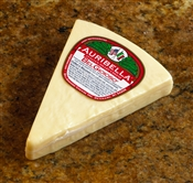 BelGioioso Auribella Cheese Wedge