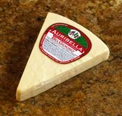 BelGioioso Auribella Cheese Wedge