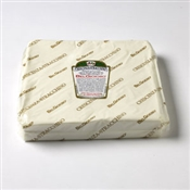 BelGioioso Crescenza-Labottega Cheese 2/3.5# Blocks (7#)