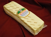 BelGioioso Fontina Cheese 2/6# Deli Cut Blocks
