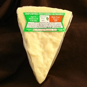 BelGioioso Imported Pecorino Romano Cheese Wedge