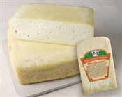 BelGioioso Italico Cheese 10# Block