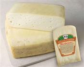 BelGioioso Italico Cheese 1/10# Block