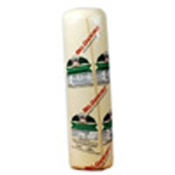 BelGioioso Sharp Provolone Cheese 2/11# Salame Shape