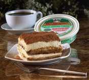 BelGioioso Tiramisu Mascarpone Cheese 12/8oz Cups