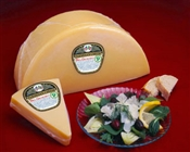BelGioioso Vegetarian Parmesan Cheese Wheel 24-26#