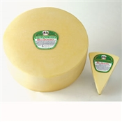 BelGioioso Romano Cheese Wheel 24-26#
