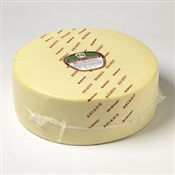 BelGioioso Asiago Cheese Wheel 24-26#