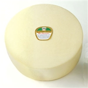BelGioioso Kasseri Cheese Wheel 24#