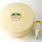 BelGioioso Fontina Cheese 20# Wheel