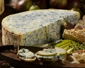 BelGioioso Creamy Gorgonzola Cheese 20# Wheel