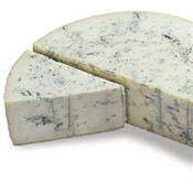 BelGioioso Crumbly Gorgonzola Cheese Wheel 16#